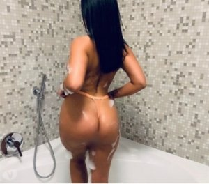 Mania vacation escorts in Harper Woods, MI
